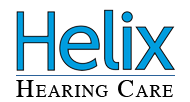 Helix Hearing Care Centre