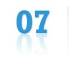 Question 07