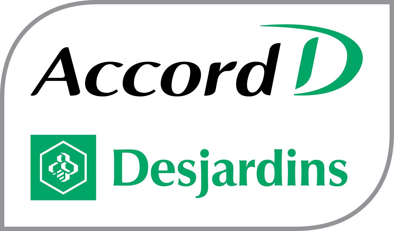 accord_D_cmyk